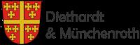 Gemeinde Diethardt Logo